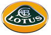 Lotus Locksmith Service